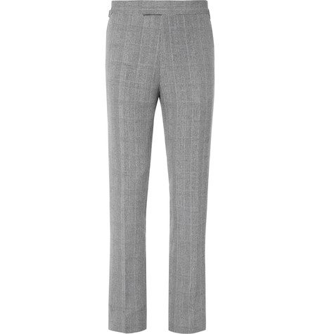 Pantalon Mr Porter