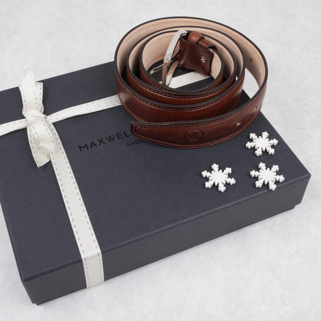 cadeau noel homme