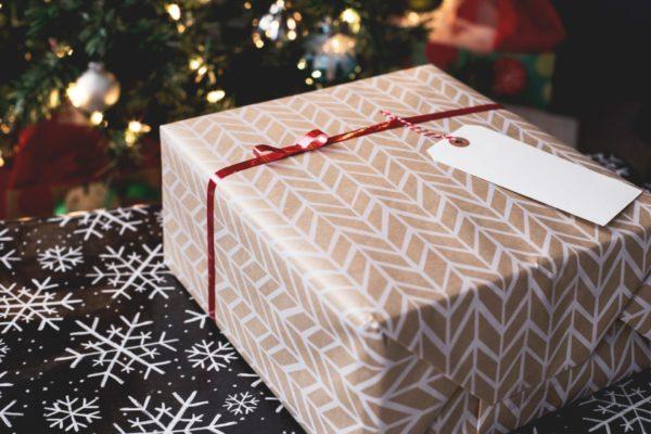 cadeau befana